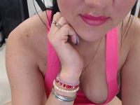 Yuvanna Ritz Private Webcam Show