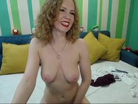 Abigail Mcgee Private Webcam Show