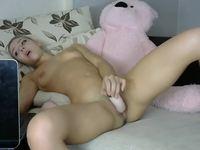 Nicole Yu Private Webcam Show