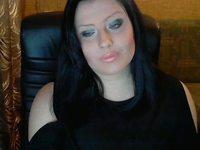 Lina Diamond Private Webcam Show