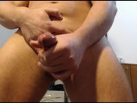 Ricky Muscles Private Webcam Show