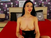 Evelyn Grey Private Webcam Show