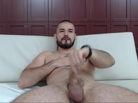 Nate Reeves Private Webcam Show