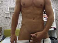 Viggo Sorensen Private Webcam Show