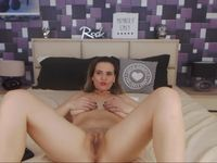 Crystal Ash Private Webcam Show