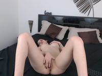 Erin Doll Private Webcam Show