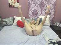 Kelly Mcdowel Private Webcam Show