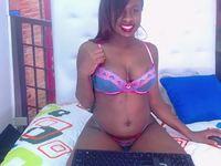 Sophia Lacroux Private Webcam Show