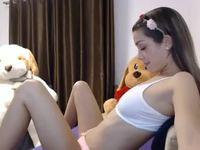 Lacy Smitt Private Webcam Show