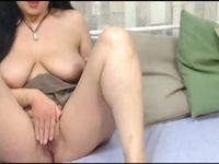 Hellen Amber Private Webcam Show