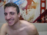 Ben Walters Private Webcam Show