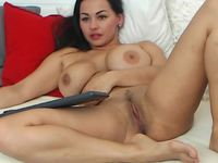 Angelina Shine Private Webcam Show