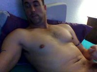 Dylan Dickson Private Webcam Show
