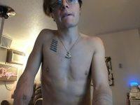 Logan Allison Private Webcam Show
