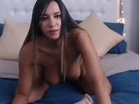 Kayla Hosk Private Webcam Show