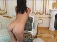 Gia Carter Private Webcam Show