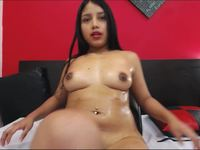 Antonella Kendrix Private Webcam Show