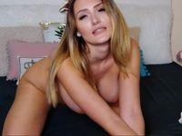 Sasha Elite Private Webcam Show