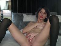 Elvira D Private Webcam Show