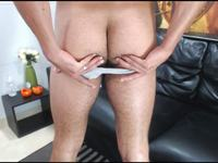 Thairon Private Webcam Show
