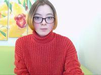 Valissa Sunny Private Webcam Show