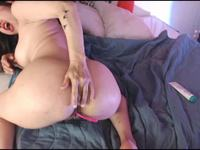 Jenny Garner Private Webcam Show