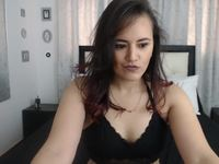 Viktoria Blair Private Webcam Show