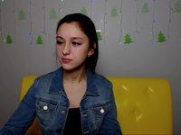 Ennocence Private Webcam Show