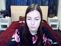 Carla Williams Private Webcam Show