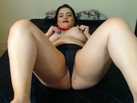 Emily Lush Private Webcam Show