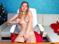 Vanessa Jazmine Private Webcam Show
