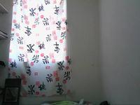 William Sparks Private Webcam Show