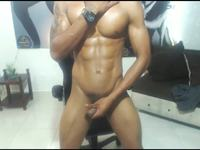 Yan Sweet Private Webcam Show