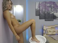 Nika Shine Private Webcam Show