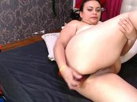 Carlina Private Webcam Show