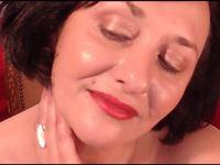 Sexy Lidya Private Webcam Show