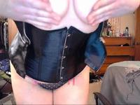 Vanessa Vines Private Webcam Show