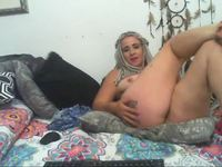 Tonya White Private Webcam Show