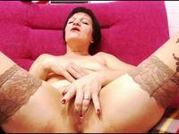 Gracie Perf Private Webcam Show