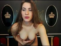 Emily Akers Private Webcam Show