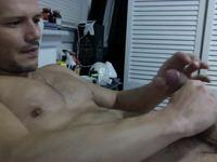 Tomas R Private Webcam Show