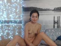 Aryana Fox Private Webcam Show