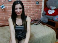 Summer Mills Private Webcam Show