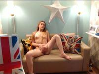 Jasmine Bay Private Webcam Show