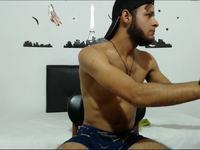 Eithan Mo Private Webcam Show