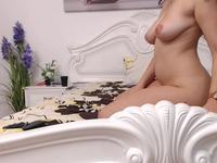 Brandi Stylez Private Webcam Show