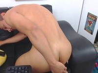 Ethann Hunter Private Webcam Show