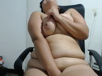 Lili Hony Private Webcam Show