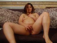 Lana Leyn Private Webcam Show
