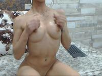 Miss Allyssia Private Webcam Show